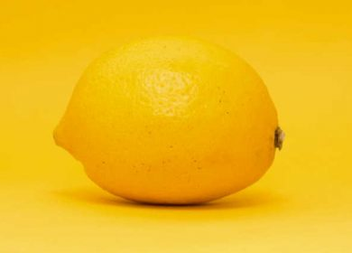 Is It Advisable To Use The Lemons For The Face On A Regular Basis?